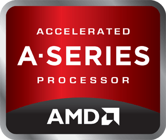 Cpu Benchmark And Technical Specs Of Processors