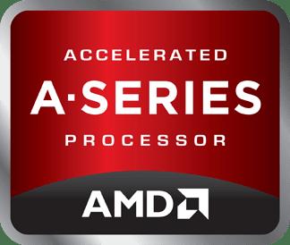 Intel Core I5 8265u Vs Amd A9 9425 Benchmark And Specs