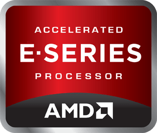 Amd E 450 Benchmark And Specs