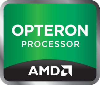 Amd Opteron 3280 Vs Intel Core I5 9400f Benchmark And Specs