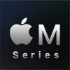 Apple M series