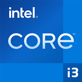 Intel Core i3-2340UE