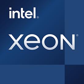 Intel Xeon W 2123 Benchmark And Specs