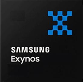 Samsung Exynos 8895 Vs Amd Ryzen 7 Pro 4750g Benchmark And Specs